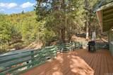 6034 Robin Oak Drive - Photo 7
