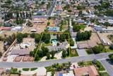 11515 Santa Anita Avenue - Photo 47