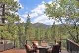 43734 Yosemite Drive - Photo 13