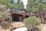 43734 Yosemite Drive - Photo 30