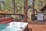 43734 Yosemite Drive - Photo 4