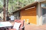 43734 Yosemite Drive - Photo 33