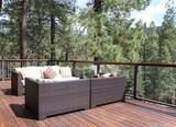43734 Yosemite Drive - Photo 7