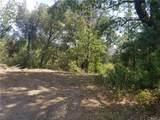 60082 Cascadel Drive - Photo 1