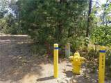 60082 Cascadel Drive - Photo 5
