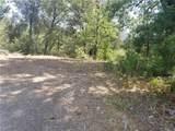 60082 Cascadel Drive - Photo 6