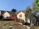 3163 Wood Drive - Photo 5