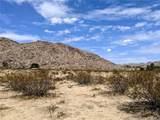 62640 Rocky Ridge Road - Photo 3