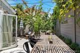 544 Palomar - Photo 9