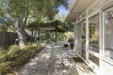 264 La Cuesta Drive - Photo 26