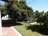 1052 Feather Avenue - Photo 3