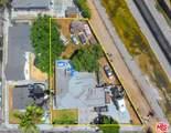 843 Arbutus Street - Photo 2