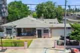 843 Arbutus Street - Photo 3