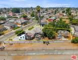 843 Arbutus Street - Photo 7