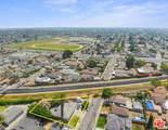 843 Arbutus Street - Photo 10