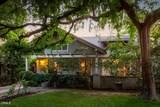 495 California Terrace - Photo 1