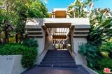 970 Palm Avenue - Photo 24