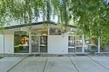1625 Fairwood Avenue - Photo 61