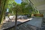1625 Fairwood Avenue - Photo 65