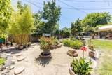 2563 Mcgarvey Avenue - Photo 47