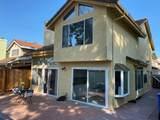 3191 Southwycke Terrace - Photo 22