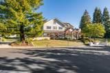 4055 Oak Manor - Photo 2
