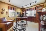 4055 Oak Manor - Photo 12