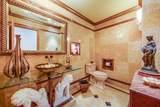 4055 Oak Manor - Photo 13