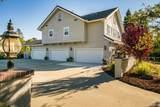 4055 Oak Manor - Photo 3
