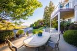 4055 Oak Manor - Photo 33
