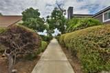 7204 Parkside Place - Photo 9