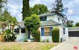 5900 Vanalden Avenue - Photo 1