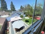 5342 Ballona Lane - Photo 11
