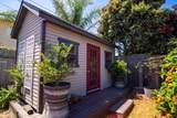 139 Stockton Avenue - Photo 26