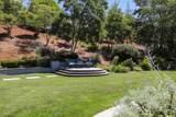 2198 Briar Hills - Photo 47