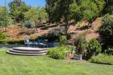2198 Briar Hills - Photo 49
