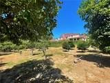 1426 Peppertree Drive - Photo 27