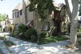 1395 Shasta Avenue - Photo 4