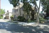 1395 Shasta Avenue - Photo 5