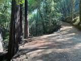 4400 Casa Loma Road - Photo 8