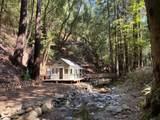 4400 Casa Loma Road - Photo 10
