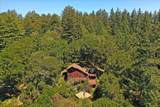 17384 Tressel Pass Road - Photo 55
