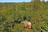 17384 Tressel Pass Road - Photo 58