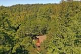 17384 Tressel Pass Road - Photo 59