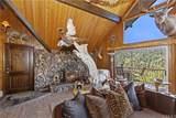826 Arbula Drive - Photo 1