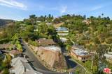 1326 Beverly Estates Drive - Photo 4