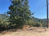 0 Craghill Drive - Photo 5