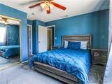 6672 Mojave Avenue - Photo 27