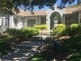 1012 Hidden Oak Court - Photo 21