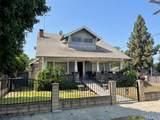 796 Laurel Avenue - Photo 10